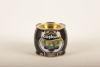 Siyah Zeytin Yağlı Sele 1.8 kg Teneke Yağlı Sele XL resmi